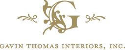 Gavin Thomas Interiors